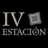 IV Estación: Semana Santa