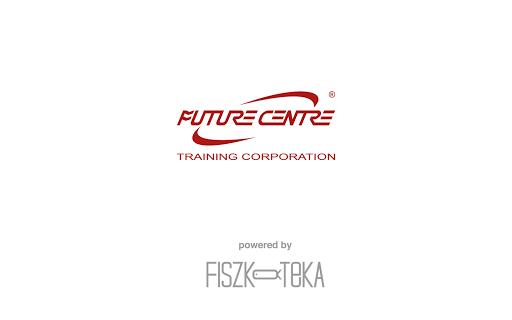 【免費教育App】Fiszkoteka Future Centre-APP點子