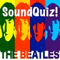 Beatles SoundQuiz icon