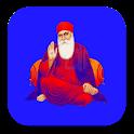 Guru Nanak Live Wallpapers icon