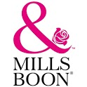 Mills & Boon books icon