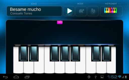 鋼琴學習如何