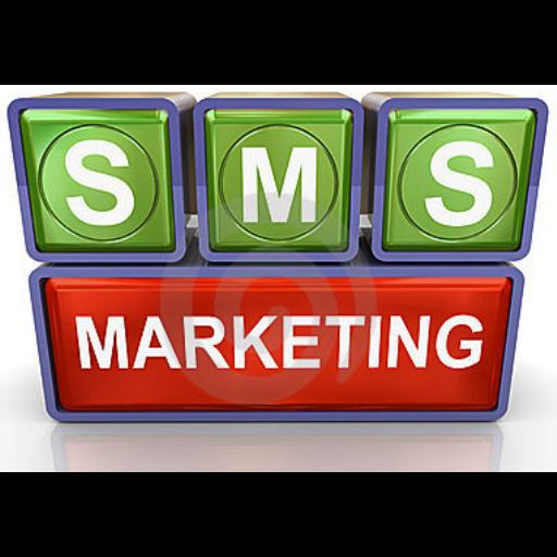 SMS Marketing Tool LOGO-APP點子