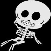 Sagacious Skeletons