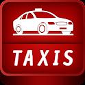 ABC Taxis 93