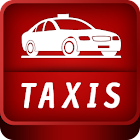 ABC Taxis 93 icon