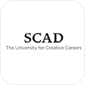 SCAD Virtual Tour
