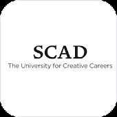SCAD Virtual Tour