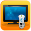 AT&T U-verse 3.5.0.3287 APK for Android