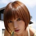 [AKB48]Mariko Shinoda Bikini icon