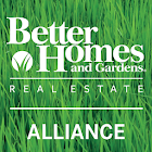 Better Homes Gardens Alliance icon