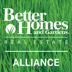 Download better homes gardens alliance for pc Better homes and gardens download