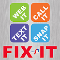 Fix It Plano icon