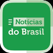 Brazil News - Newsfusion