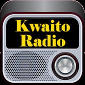 Kwaito Music Radio