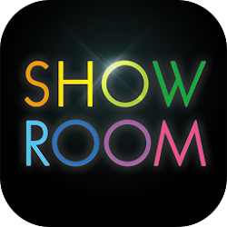 SHOWROOM - free live streaming