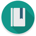 Journal with Narrate icon
