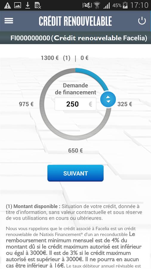 Image Result For Credit En Ligne Banque Populairea