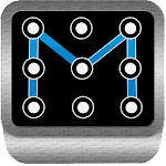 Pattern Screen Lock free 1.0 Apk