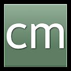 CatechizeMe icon
