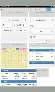 ResPack 06 Healthy Life 健康模版 玩健康App免費 玩APPs