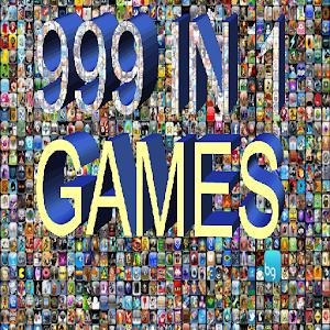9991场 街機 App LOGO-硬是要APP