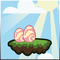 Easter Egg Hunt Game icon