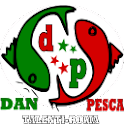 DANPESCA logo