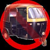 Auto Complaint Bangalore