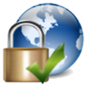 Droid Proxy - Free VPN icon