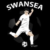 Swansea Soccer Diary