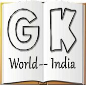 General Knowledge (32000+Faqs)