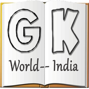 Best General Knowledge (GK) and IQ Android Apps 1