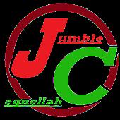 Jumble Challenge