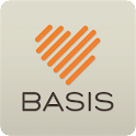 Basis B1 Fitness&Sleep Tracker icon