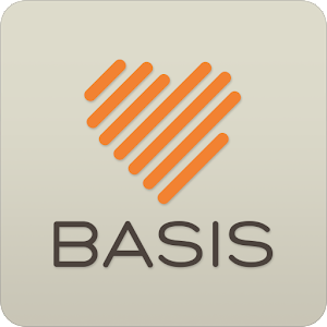 Basis Fitness & Sleep Tracker for Android