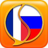 Russian French Dictionary Free