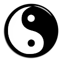 太极拳 logo