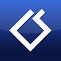 BPRKS Mobile logo