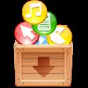 手机优化大师 Setup logo