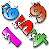 Numbers Pro