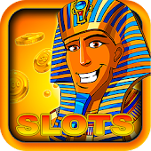 Pharaoh Trip Slots Multiple