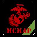 MCMAP Green
