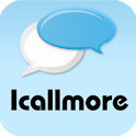 icallmore icon