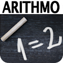 Arithmetics Free logo