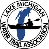 Lake Michigan Trail App