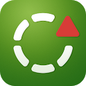 FlashScore Rezultate icon
