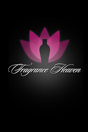 Fragrance Heaven