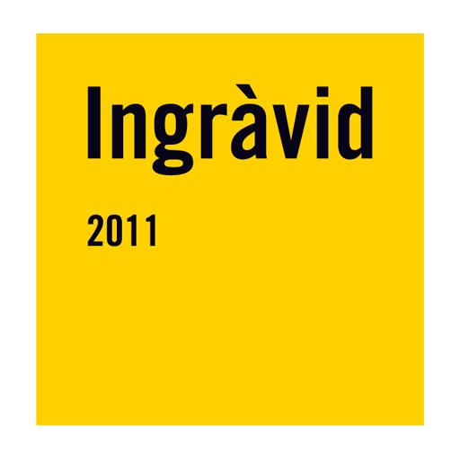 Ingravid 2011