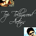 TopTollywoodActors icon